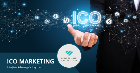 0_1576594306668_ICO Marketing (2).jpg